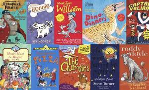 Best Early Readers For 7 Year Olds Reading Books New
