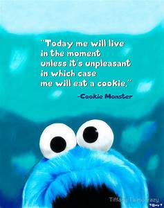 Sesame Street Funny Quotes. QuotesGram | Quotes for kids ...