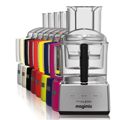 cuisine kitchenaid comparatif multifonction comparez les robots entre