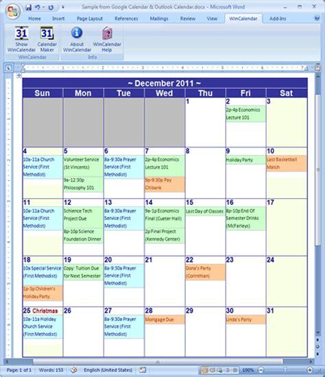 ms word calendar template 20 microsoft blank calendar template images microsoft word calendar template free microsoft
