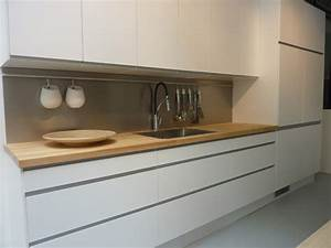 Ikea Cuisine Blanche : photo cuisine ikea 2210 messages page 130 ~ Melissatoandfro.com Idées de Décoration
