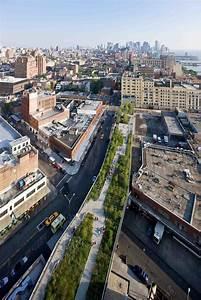 High Line Park New York : high line new york by friends of the highline wouldn 39 t mind living there pinterest new ~ Eleganceandgraceweddings.com Haus und Dekorationen