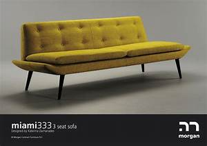 Sofa Retro : sofa twenty first century retro ~ Pilothousefishingboats.com Haus und Dekorationen