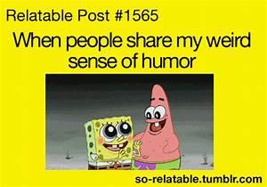 gif LOL funny gifs weird funny gif true humor spongebob so ...