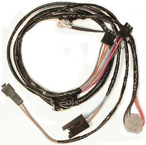 1979 Corvette Wiring Harnes by 1979 Corvette Power Door Lock Wiring Harness For Passenger