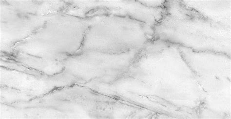 marble texture wallpaper wall decor