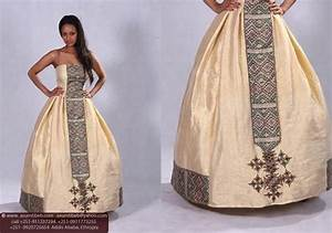 this traditional habesha dress is perfect for your With ethiopian traditional dress for wedding