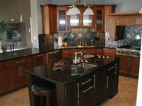 kitchen countertops topeka ks 28 images your kitchen