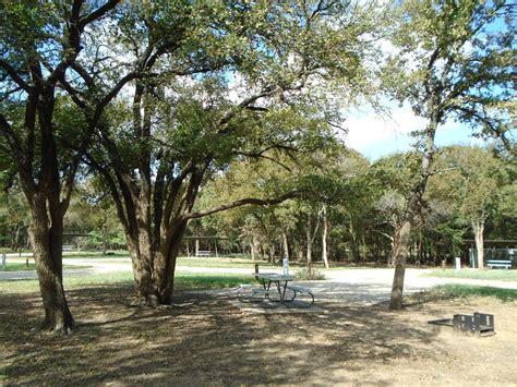 lake whitney state park full hookup campsites texas parks wildlife department