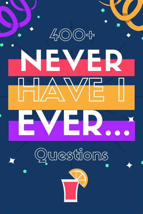 fun trivia quiz questions  answers hobbylark