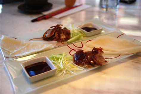 recette cuisine chinoise recettes de cuisine chinoise idées de recettes à base de