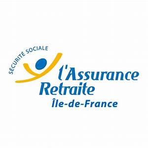 Ca Brie Picardie Compte En Ligne : lassuranceretraite fr mon compte ~ Dailycaller-alerts.com Idées de Décoration