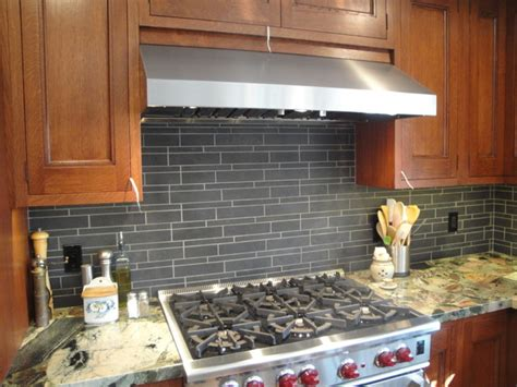arts and crafts remodel in huntington craftsman
