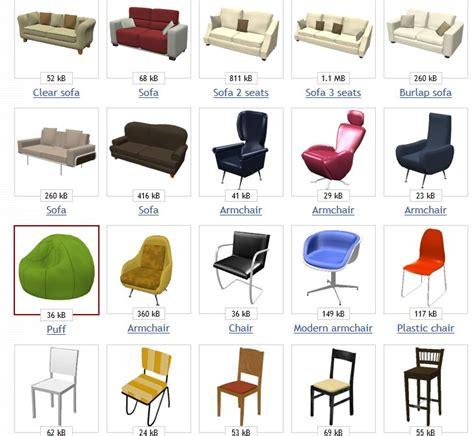 3d Möbel Kostenlos by Badezimmerplaner 3d Kostenlos Badezmer D Badezimmer