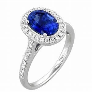 colored stone wedding rings unusual navokalcom With wedding rings colored stones
