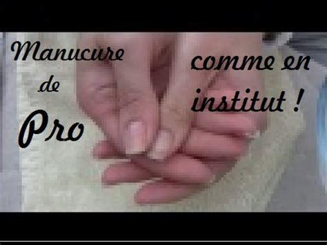 JEU MANUCURE APRÈS UNE BLESSURE Gratuit sur JEU .info