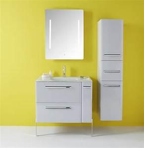 ordinary leroy merlin miroir salle de bain eclairant 11 With leroy merlin miroir salle de bain eclairant