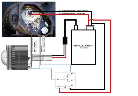 Porsche Parts Diagram Auto Wiring