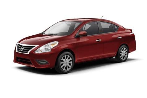 Novo Nissan Versa 2019 → Preço, Consumo, Fotos, Ficha Técnica