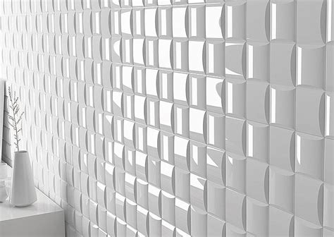 bathroom black and white ideas modern wall tile ideas wicker collection porcelain tiles