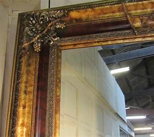 Decorative Large Decorative Wall Mirrors