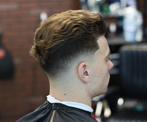 top  beautiful boys haircuts hairstyles
