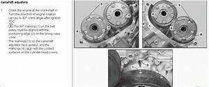 It U2019s A Mercedes Cls 350 W219 Year 2006 M272 Engine  We