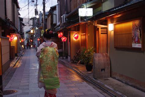 organiser sa cuisine expériences et tours guide de voyage à kyoto