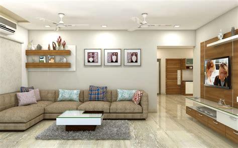 project  gachibowli living room  shree lalitha