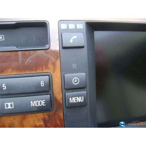 autoradio bmw e39 autoradio gps bmw e39 e 39