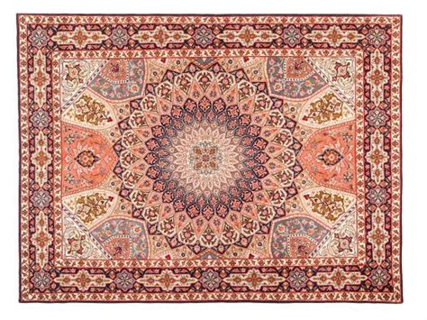 Persian Or Oriental? What's The Difference In Fine Rugs? Best Carpet Cleaning Services In Michigan Columbia Missouri Londonderry Range How To Get Olive Oil Out Of My Jd Durham Nc Remove Tar From Hollywood Red Dress Up Games Urine Smell Padding