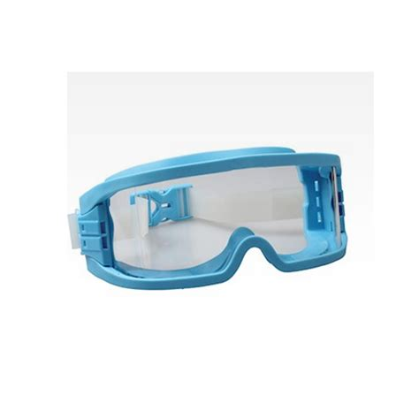 safety goggles cole parmer autoclavable safety goggles wholesale trader from ahmedabad