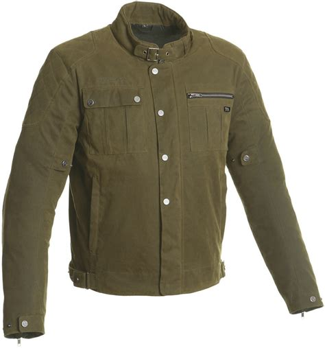 buy motorcycle jackets click to zoom