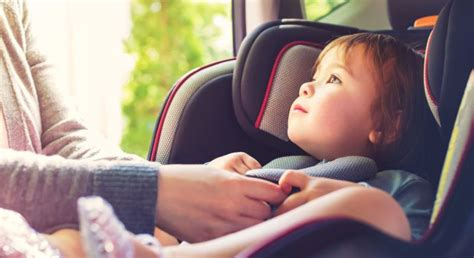 location voiture avec siege auto louer une voiture avec un siège auto chez rent a car réunion