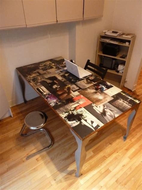comment faire une table de cuisine faire des tagres avec des palettes gallery of cuisine