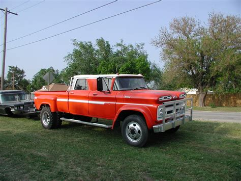 chevrolet cars  motorcycles pictures  interesting