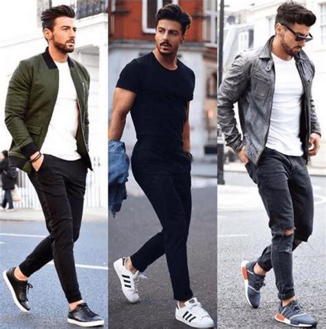 1808 best Men Outfit Ideas images on Pinterest
