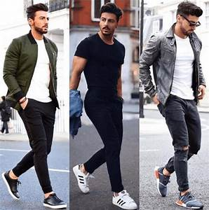 1808 best Men Outfit Ideas images on Pinterest