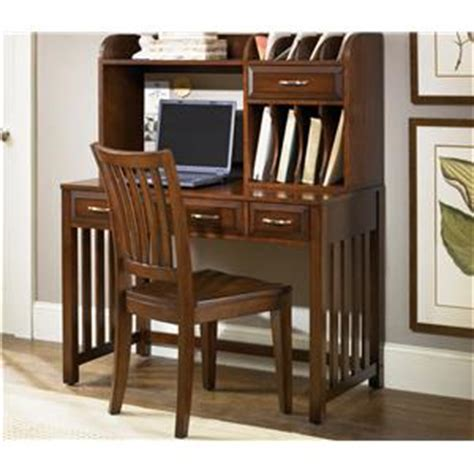 home office furniture rooms and rest mankato