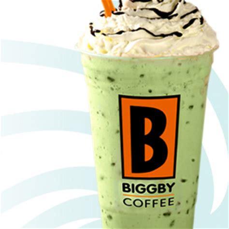 Biggby Coffee (@BiggbyTownCentr)   Twitter