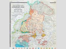 Historical Maps of Russia Fotolipcom Rich image and