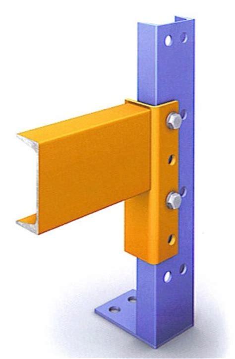 structural pallet rack steelking structual rack bolt  rack unarco structural rack