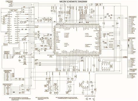 block diagram circuit symbols circuit and schematics diagram