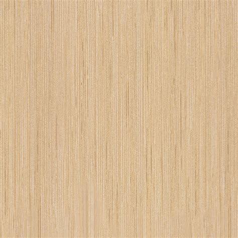 color laminate blond echo color caulk for wilsonart laminate