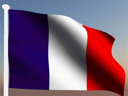 Bastille French France Flag Gifs Log Practices