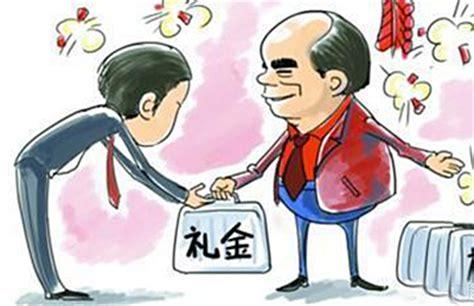 pot de vin ou hongbao la l 233 gislation chinoise doit trancher