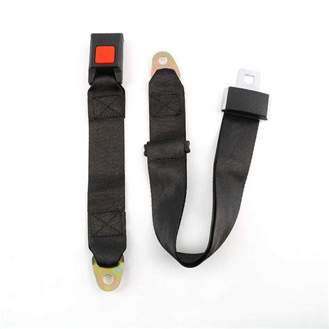 clip ceinture siege auto achetez en gros siège ceinture extensions pour sièges de