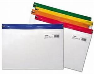 a3 folder filing storage ebay With poly zip document holder