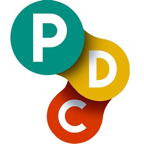 pdc logo 17363