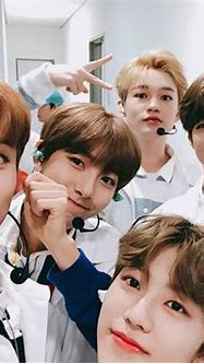 NCT Dream: profile, members, debut, discography, fun facts ...